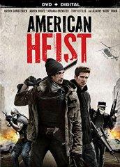 am-heist-dvd-us-covers-001