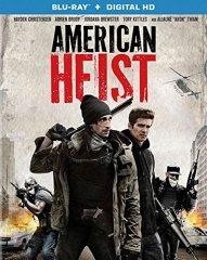 am-heist-dvd-us-covers-002