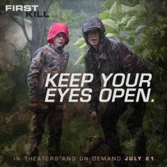 lionsgate-premiere-first-kill-001