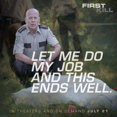 lionsgate-premiere-first-kill-002b