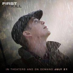 lionsgate-premiere-first-kill-003
